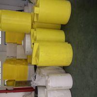 杭州哪里有耐酸碱溶药箱 防腐计量箱厂家