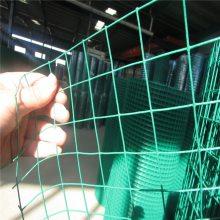 山东绿色养殖网 圈地绿化围网 现货养鸡网