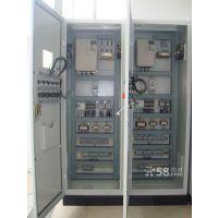 化工设备集中控制、远程控制、自动化及仪表控制