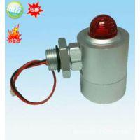 在线式可燃气体检测仪 控制报警器 探头