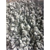 长期供应 二级 冶金焦炭 质优价廉