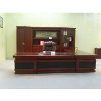天津哪里有卖老板台,专业老板台订做,新颖款式老板台,木森雅轩