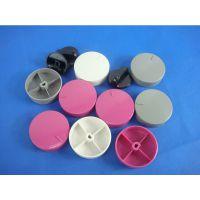 注塑加工 专业塑料注塑加工 低成本高品质塑料注塑产品生产加工