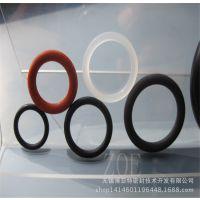 供应 水泵用密封圈,耐油耐磨性能好的NBR丁晴橡胶O型密封圈