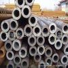 生产供应优质厚壁大口径无缝管