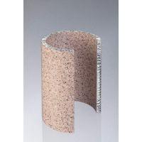 大理石表面铝蜂窝板-石材铝蜂窝板-铝蜂窝板专业制造厂家