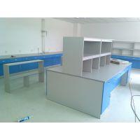 厂家定做BR-00006系列实验台