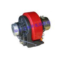 厂家直供电动搬运设备驱动轮 聚氨酯驱动轮