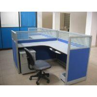 天津员工专用屏风办公桌,各种样式屏风办公桌,各种屏风办公桌批发各种订做