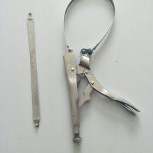 SH-14耐振压力表起表器/耐震压力表起表器/耐振压力表拆表器