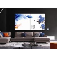碳晶墙暖厂家批发,碳晶壁画制作济南佳雅室超导暖气片