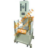 金拓機械液壓壓床KTC