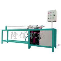 隆信切管机 厂家直销出售半自动等离子 管类薄管切管机lx-3