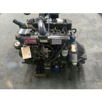 4105装载机专用发动机4105柴油机大马力发动机