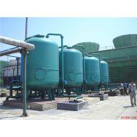 线路板清洗废水处理设备/去油墨脱色废水处理设备厂/一 体化废水处理