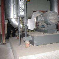 水泵减振降噪声 水泵减振器 水泵减振降噪音 水泵减振垫
