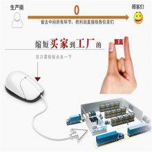 硅酸铝纤维白棉、硅酸铝纤维棉 厂家