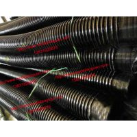 伸缩胶管质量好价格低-优质天然橡胶制做