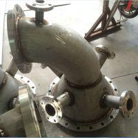 304L流体用不锈钢管,国标不锈钢圆管价格