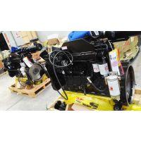东风康明斯原厂柴油发动机 6CTA8.3-C260