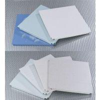 【亳州铝扣板厂家】-亳州铝扣板价格-亳州铝扣板哪里购买