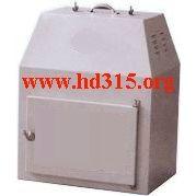 红外线快速干燥箱价格 HW-10A