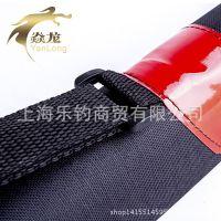 特价 渔具杆包 硬壳1.2米单层防水鱼竿包 钓鱼用品批发 钓鱼包