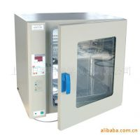 供应GR热空气消毒箱  上海直销热空气消毒箱