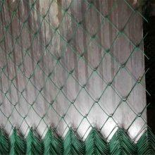 圈地围栏网厂,围栏网价格,包塑勾花网直销