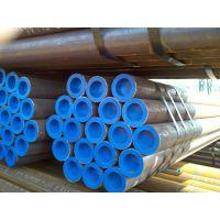 天钢管线管,630x15管线管,走热水地下管线钢管