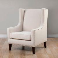 福田COCO都可餐椅实木椅子创意工业餐椅定做生产