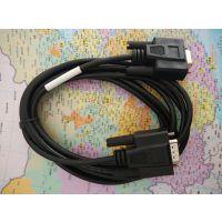 多品牌PLC/触摸屏/手机用编程下载线及通讯连接线