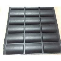 供应硅胶垫黑色透明硅胶片 防水硅胶垫 自粘硅胶垫 防滑硅胶垫片