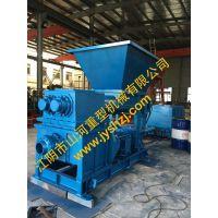 供应山河牌YH系列液压驱动煤泥泵