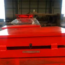 专业提供抗震盆式橡胶支座GPZ(KZ)3.0DX通州抗震橡胶支座,厂家有售