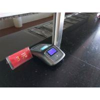 河北单位食堂刷卡机、秦皇岛校园食堂售饭机、保定食堂收费系统