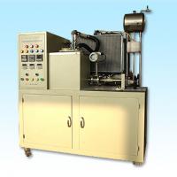 供应大分仪SH/T0088发动机冷却液模拟使用腐蚀测定仪