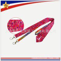 厂家定做尼龙带织带 挂饰尼龙带 编织织带定做 东莞织带厂家