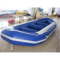漂流充气船图片-国产钓鱼船批发-橡皮船生产商