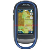 -直销-手持式GPS定位仪(进口) 型号:GPS510