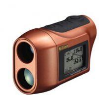 供应西安尼康550AS锐豪测距望远镜13772489292西安尼康测距望远镜