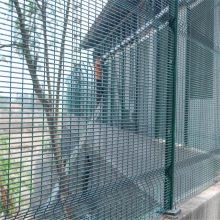 旺来移动隔离栅 波浪隔离栅 钢板护栏网
