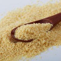 亨盛维嘉供应婴幼儿食品添加DHA、AA宝宝奶米粉大包片、粉原料20kg/袋批发