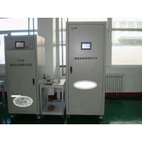 法拉电容-国家电网制造大功率法拉电容储能设备400V-500F