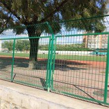 车间防护网 隔离栏 仓库防护网