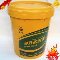 北京***长城FD2 防冻液 -35度汽车发动机冷却液18L四季通用绿色