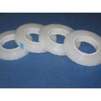 超低粘保护膜生产,5C超低粘保护膜生产厂家找韩中,全国服务热线400-066-8198