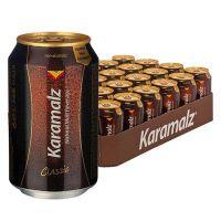 德国啤酒麦芽啤酒进口商检标签注册,仓储代理