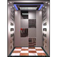 上海观光电梯钢结构井道质量保证_上海观光电梯钢结构井道哪家好