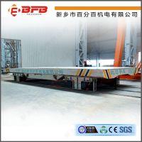 铝业专用模具搬运车制造 百分百生产商